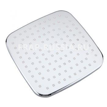 Верхний душ Frap F003-20