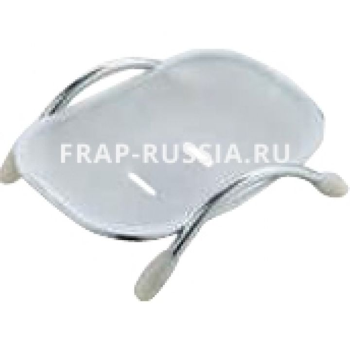 Мыльница Frap F332-1
