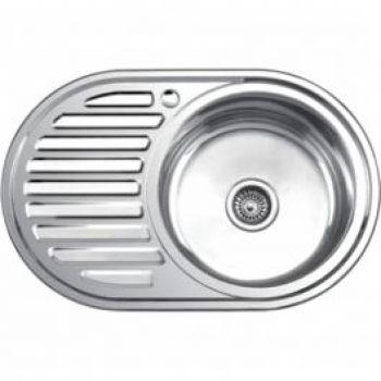 Мойка для кухни Ledeme L67750-6R