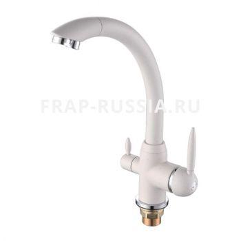 Смеситель Frap H99 F4399-8