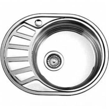 Мойка для кухни Ledeme L85745-6R