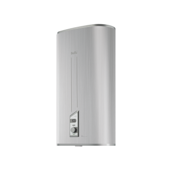 Водонагреватель Ballu BWH/S 100 Smart WiFi TE