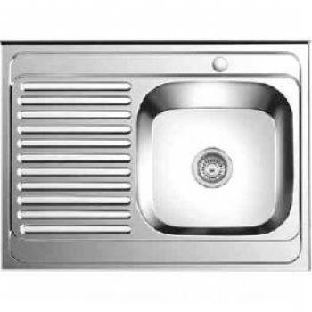 Мойка для кухни Ledeme L98060-6R