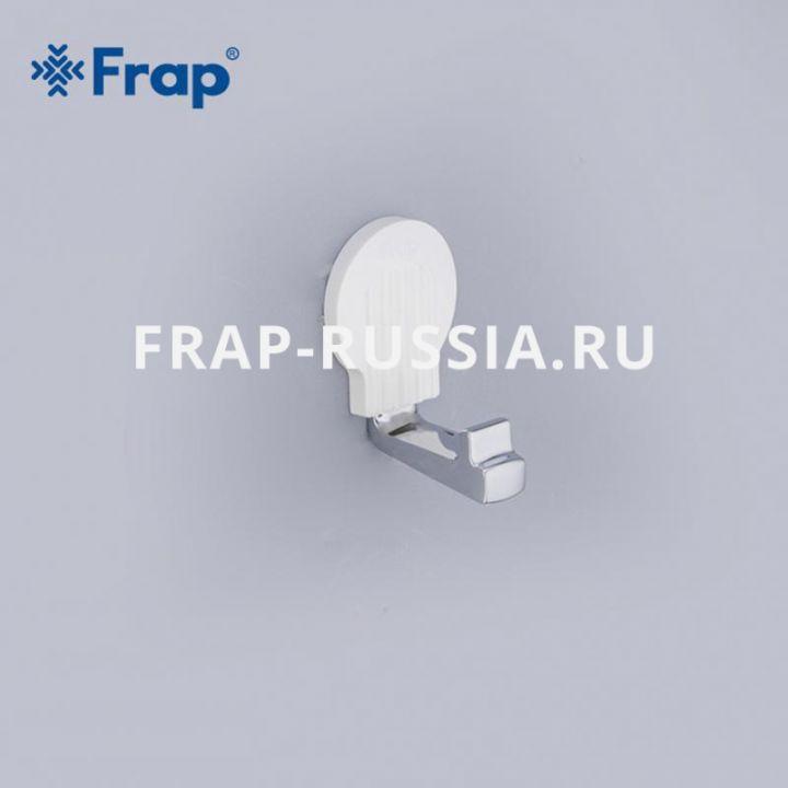 Крючок Frap F3305