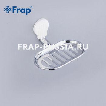 Мыльница Frap F3302-1