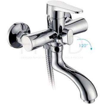 Смеситель для ванны Frud R32150