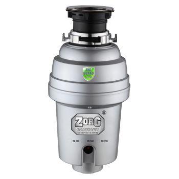 Измельчитель отходов Zorg Inox D ZR-56 D