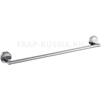 Полотенцедержатель Frap F3601