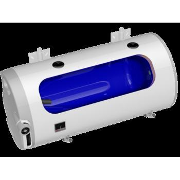 Бойлер Drazice OKCV 125/left version (1103408112)