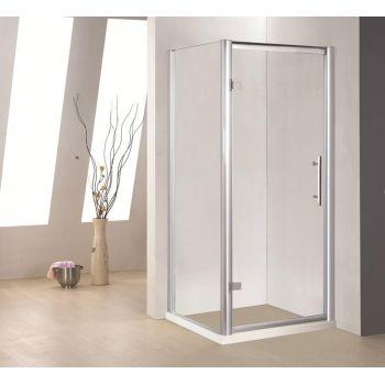 Душевая дверь Timo BT-629 85х185