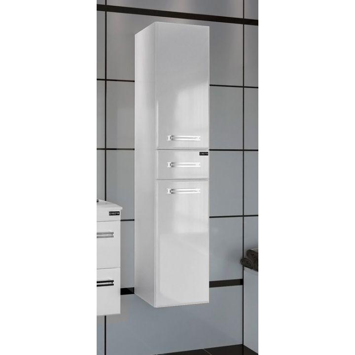 Шкаф-пенал СанТа Меркурий 30
