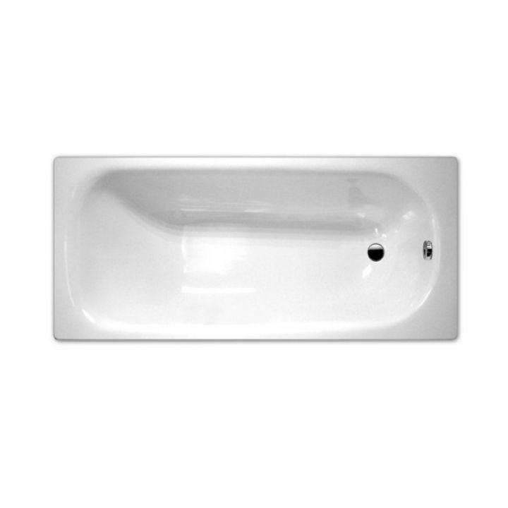 Ванна стальная Kaldewei, Form Plus 311, 160х70, без ножек