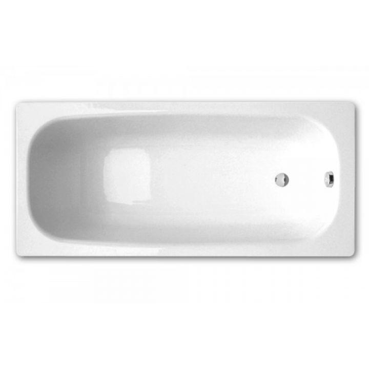 Ванна стальная Estap, Classic 130x71, без ножек
