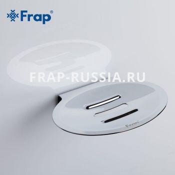 Мыльница Frap F3802-1