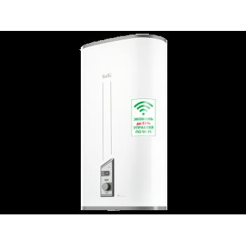 Водонагреватель Ballu BWH/S 80 Smart WiFi DRY+