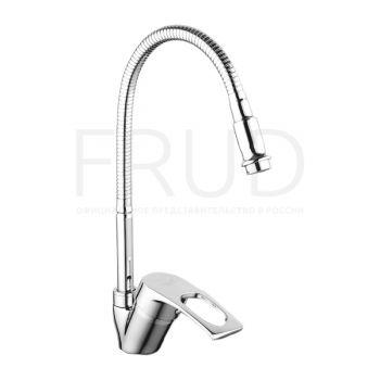 Смеситель для кухни Frud R43115