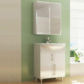 Мебель для ванной Vigo Grand 60