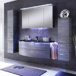 Мебель для Ванной комнаты — купить по выгодной цене в Наро-Фоминске